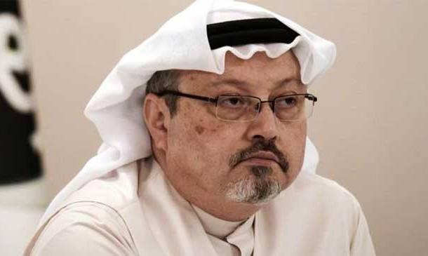 Jamal Khashoggi aurait été décapité