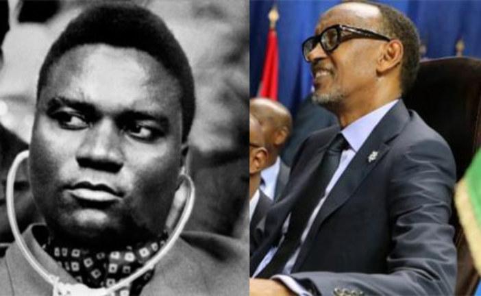 Rwanda : Le parquet de Paris requiert un non-lieu dans le dossier sur l'attentat d'Habyarimana