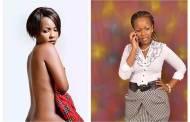 Kenya : Une candidate à la présidence pose nue pour battre campagne, et enflamme la toile