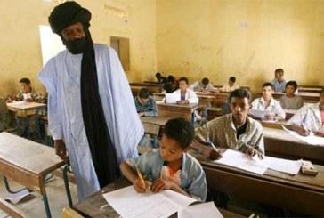 Mali: le gouverneur de Kidal presse les professeurs de reprendre leurs postes