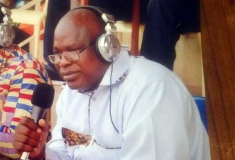Presse: Hommage à DABA KINI, ce grand serviteur de l'Etat!