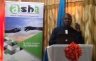 Sécurité: 90% de la population favorable aux Kolgweogo selon une étude de l'ASHA