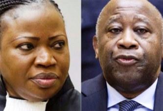 Côte d'Ivoire : CPI, le procureur soutient que Gbagbo est coupable