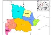 Burkina Faso: Attaque en cours à la gendarmerie de Lanfièra à 42 km de Tougan