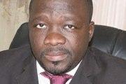 Burkina Faso:  Le journal « Le Pays » entre dans sa vingt-huitième année