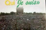Ouagadougou: rupture de l'ouvrage « Je sais qui je suis » de l'ex-PM Yacouba Isaac Zida