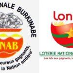 Lonab: Le nouveau logo fait polémique
