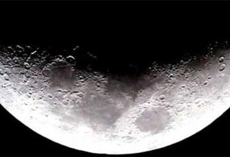 La chine envisage de lancer une lune artificielle dans l'espace
