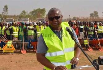 Coup de gueule: Y a-t- il un maire à Ouagadougou ?