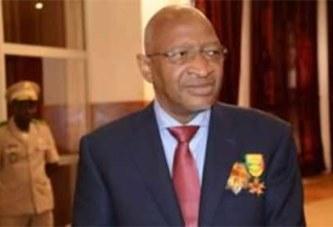 Les magistrats poursuivent la grève au Mali
