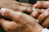 Grève de la faim contre un mariage forcé