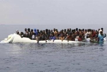 Maroc : la Marine ouvre le feu sur des migrants
