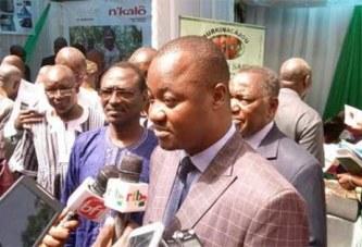 Employés à la rue et impayés d'impôts : œuvre de « Africa Energy corporation » l'entreprise d'un ministre de Paul Kaba