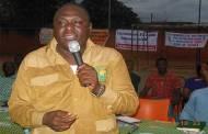 Militaires radiés : Les 20 millions de la discorde du député Abdoulaye Mossé
