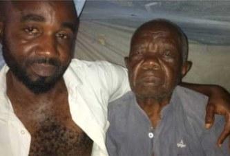 Au Nigeria, un condamné à mort centenaire demande pardon