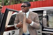Guinée équatoriale : Teodorín Obiang nommé général de division des forces armées terrestres
