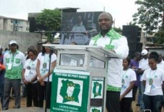 Côte d'Ivoire : La CEI annule les élections municipales à Port-Bouët et précise qu'elles seront reprises