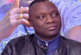 Cameroun: Le chanteur Petit Pays entre la vie et la mort à l'hôpital