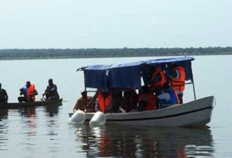 Campagne nationale d'empoissonnement:10 millions d'alevins pour peupler les plans d'eau du Burkina Faso