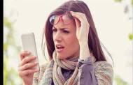 Une femme fouille le téléphone de son mari et écope de 3 mois de prison