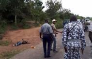 Côte d'Ivoire : Locales 2018, deux jeunes manifestants tués à Séguéla