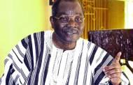 Juste Tiemtoré, directeur du Protocole d'Etat sous le CNR : ''Sankara était un homme ordonné''