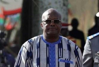 Economie: Le Burkina à la quête de 75 milliards de F CFA sur le marché de l'UEMOA