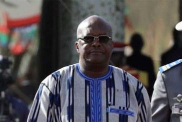 Stratégies de lutte contre le terrorisme au Burkina: Je cherche la logique des dirigeants