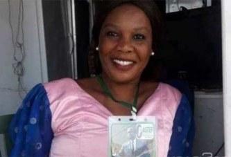 Sénégal : Meurtre mystérieux d'une responsable politique de l'opposition, juste après un meeting dans son fief