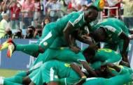 CAN 2019 : Le Sénégal qualifié !