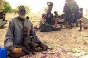 Culture: Des interdits et règles à connaître dans la tradition Moaga