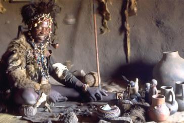 Liberia : Un projet de loi contre la sorcellerie en cours à l'assemblée nationale