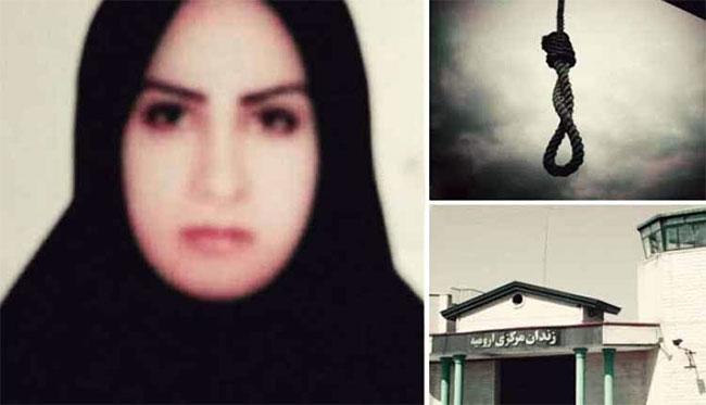 """Résultat de recherche d'images pour """"image de Zeinab Sekaanvand"""""""