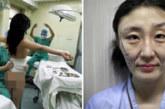 Cette femme de 50 ans a subi 40 chirurgies plastiques pour avoir l'air d'avoir 20 ans