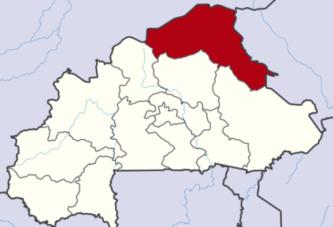 Burkina : le commissariat de police de Solhan dans le Sahel attaqué