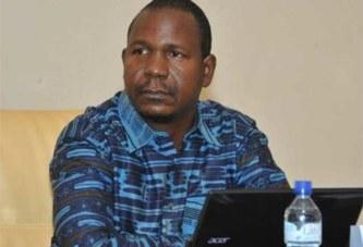 Burkina: «Un an après le forum national sur la sécurité, la principale recommandation n'a pas fait l'objet de mise en œuvre concrètejusque-là»
