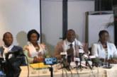 Côte d'Ivoire : Adjoumani depuis Paris, «Ce n'est plus Bédié qui dirige le PDCI-RDA»