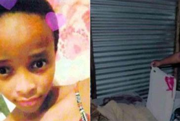 Afrique du Sud: Une fille de 15 ans poignardée à mort par son petit ami de 29 ans