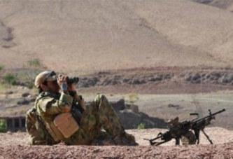 Afghanistan: les troupes australiennes à nouveau accusées de crimes de guerre