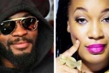 """Arafat Dj : """"Josey est la meilleure chanteuse de Côte d'Ivoire"""""""