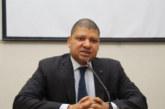 Présidentielle 2020 en Côte d'Ivoire: «Il n'ya pas de négociation» entre Soro et le PDCI (Billon)
