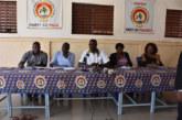 Politique –Burkina : Le CDP se refuse «de laisser sombrer le Burkina Faso dans l'abîme»
