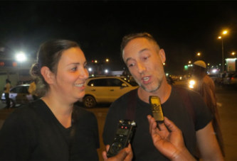 Showbiz : deux des meilleurs DJ de Belgique à Ouagadougou pour un show «inédit»