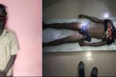 Drame à Abobo : Un élève de 16 ans poignarde à mort son camarade de classe
