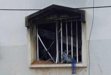 Affaire « nouvelle voiture », « 2e épouse »  : Un homme brûlé vif par sa femme après lui avoir annoncé qu'il a pris une « 2e épouse »
