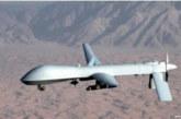 Niger : Un drone de l'armée française s'écrase à Niamey sans faire de victime