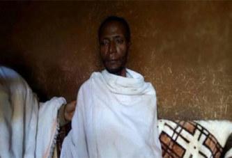 Éthiopie : Grande célébration après la « résurrection » d'un homme déclaré mort