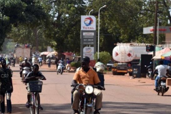 Burkina Faso: Zones désertées, (no man's land), comment les jihadistes étendent leur emprise  dans le pays