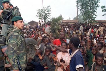 Génocide au Rwanda : Quel rôle a exactement joué la France ?