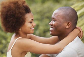 Il est très amoureux : 10 preuves infaillibles